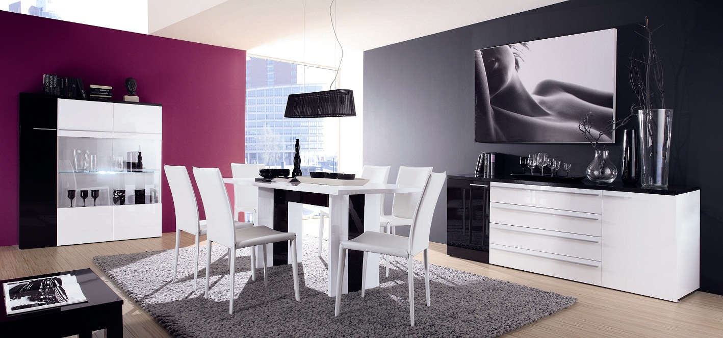 lampe salle a manger maison design. Black Bedroom Furniture Sets. Home Design Ideas