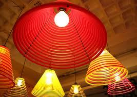 Pour mettre votre beau décor en valeur, rien ne surpasse un éclairage pensé, fonctionnel et adapté à vos activités.