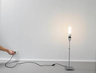 prise-electricite-lumiere