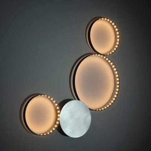 applique-ledeun-luminaire