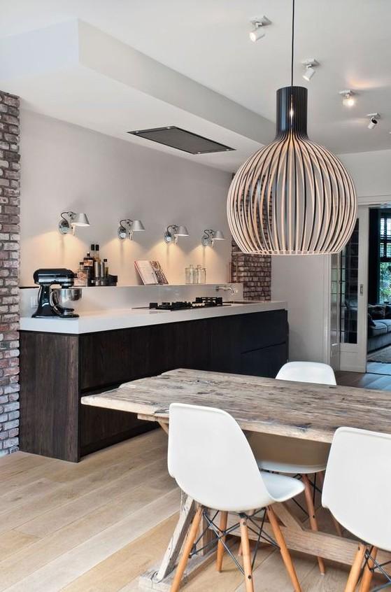 eclairage-cuisine-lampe