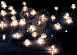 lampe du futur