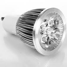 Ampoule à diodes